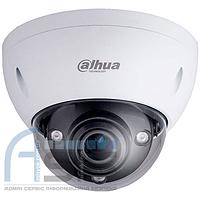4К IP камера видеонаблюдения Dahua DH-IPC-HDBW5830EP-Z