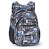 Рюкзак для мальчика 5 - 11 класс ортопедический
