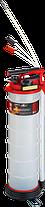 Ручной вакуумный насос высокого давлния 6л, VIGOR, V4412, фото 2