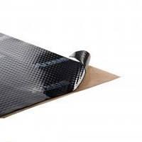Виброизоляция Acoustics Xtreme Фольга 100 мк 700*500*2,0