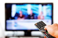 Просмотр кабельного телевидения через компьютер