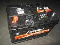 Аккумулятор 95Ah-12v Energizer Plus (306х173х225), L,EN830