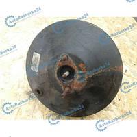 Вакуумный усилитель тормозов для Iveco Daily (4910, 5912) E2 1996-1999