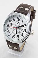 Наручные,  женские часы стильные Marc by Marc Jacobs