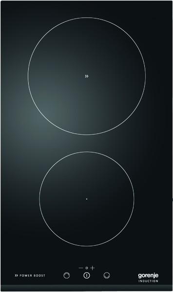 """Независимая индукционная варочная панель Gorenje IT 332 CSC - Интернет-магазин """"Евро-Техника"""" в Луцке"""