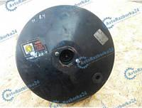 Вакуумный усилитель тормозов для Iveco Daily E2 1996-1999