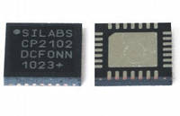 CP2102-GM