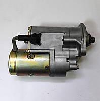 Стартер 12V / 2.0kW Mercedes; Thermo King, 451170