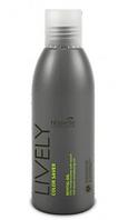 Восстанавливающее масло Nouvelle Lively Color Saver Oil
