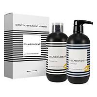 Набор Eslabondexx Salon Kit