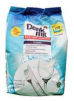 DenkMit Порошок для посудомоечной машины 1,8 kg - 100