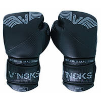 Боксерские перчатки V`Noks Boxing Machine