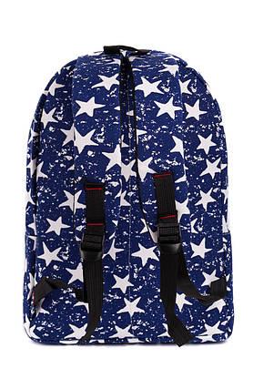 Рюкзак Pack Star blue, фото 3