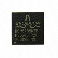 BCM5789KFB