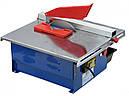 Электрический плиткорез Odwerk BEF 500, фото 4