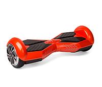 Гироскутер Y2 Smart Balance