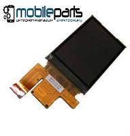 Оригинальный Дисплей LCD (Экран) для Sony Ericsson K810