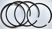 Кольца поршневые комплект (d-130.18mm) Cummins NH220, NT743, AR12098, AR4940, AR4970, BM35080, M35080, M50200