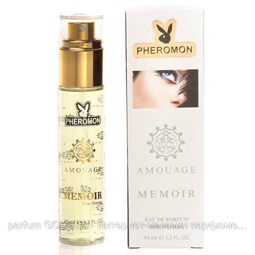 Amouage Memoir Woman цена 100 грн купить в харькове Promua Id