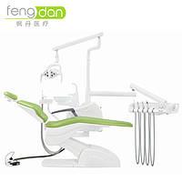 Стоматологическая установка FENG DAN QL2028I