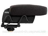 Накамерный микрофон Shure VP83