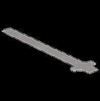 Удлинитель кронштейна горизонтальный  Ренвей (Rainway)