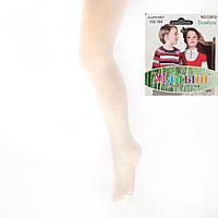 Детские колготки Nanhai C0819-2 152-164-R