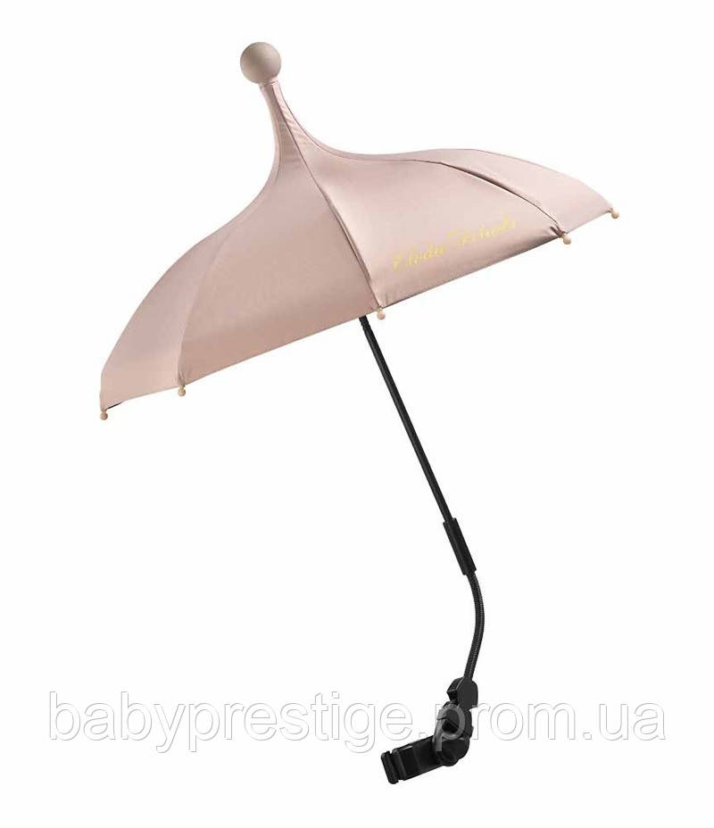 Зонтик для коляски Elodie details Powder Pink