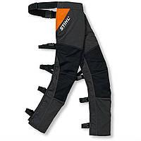 Защита ног от порезов Stihl Function, размер - M