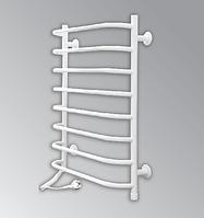 Электрический полотенцесушитель Stinex TOWEL – PLCC 8  120/220