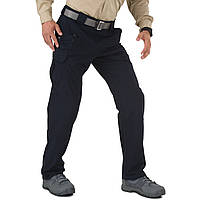 Тактические брюки 5.11 Stryke pants Navy