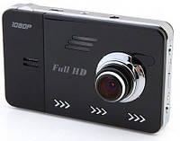 Автомобильный видеорегистратор DVR298