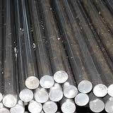 Круг калиброванный диаметр 14 мм сталь 40Х