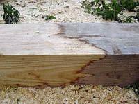 MultiChem. Відбілювач деревини WhiteWood, 1 кг. Отбеливатель древесины.