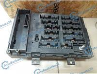 Блок предохранителей для Iveco Daily E2 1996-1999