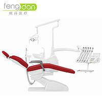 Стоматологическая установка Fengdan QL2028 IV