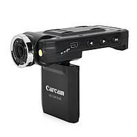 Автомобильный видеорегистратор DVR K 3000