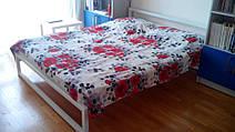 Наші роботи Ліжка 2