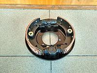 Тормоз стояночный (опорный ручника) УАЗ 469, 452