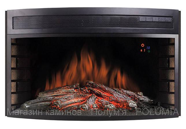 Электрический очаг Royal Flame Dioramic 33W LED FX