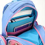 Kite R17-520S Рюкзак шкільний 520 R, фото 5