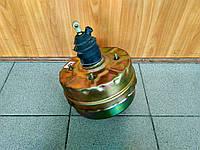 Усилитель тормозов вакуумный УАЗ (г. Краснодон)