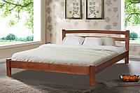 """Кровать деревянная """"Ванесса"""""""
