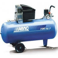 Компрессор ABAC A29B/50 CM2