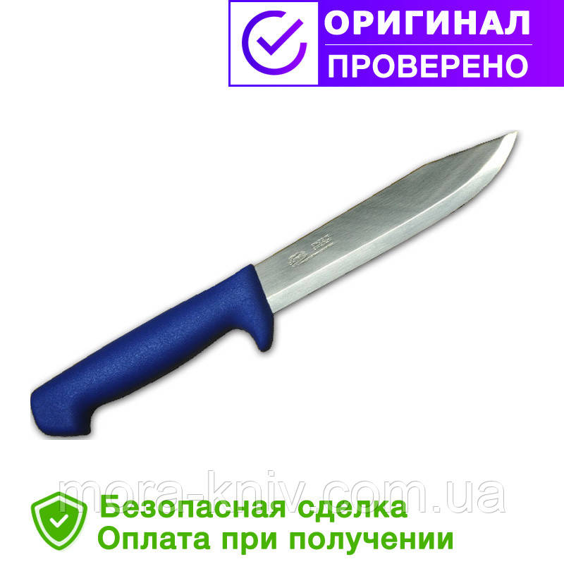 Шведский нож Mora Knife 1040SP Morakniv