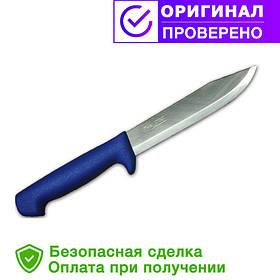 Шведский нож Mora Knife 1040SP