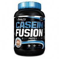 BioTech Казеин фьюжен Casein Fusion (908 g )