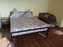 Наші роботи Ліжка 3