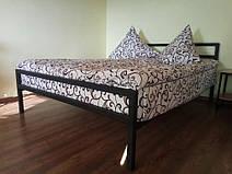 Наші роботи Ліжка 5