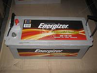 Аккумулятор 180Ah-12v Energizer CP (513х223х223), L,EN1000